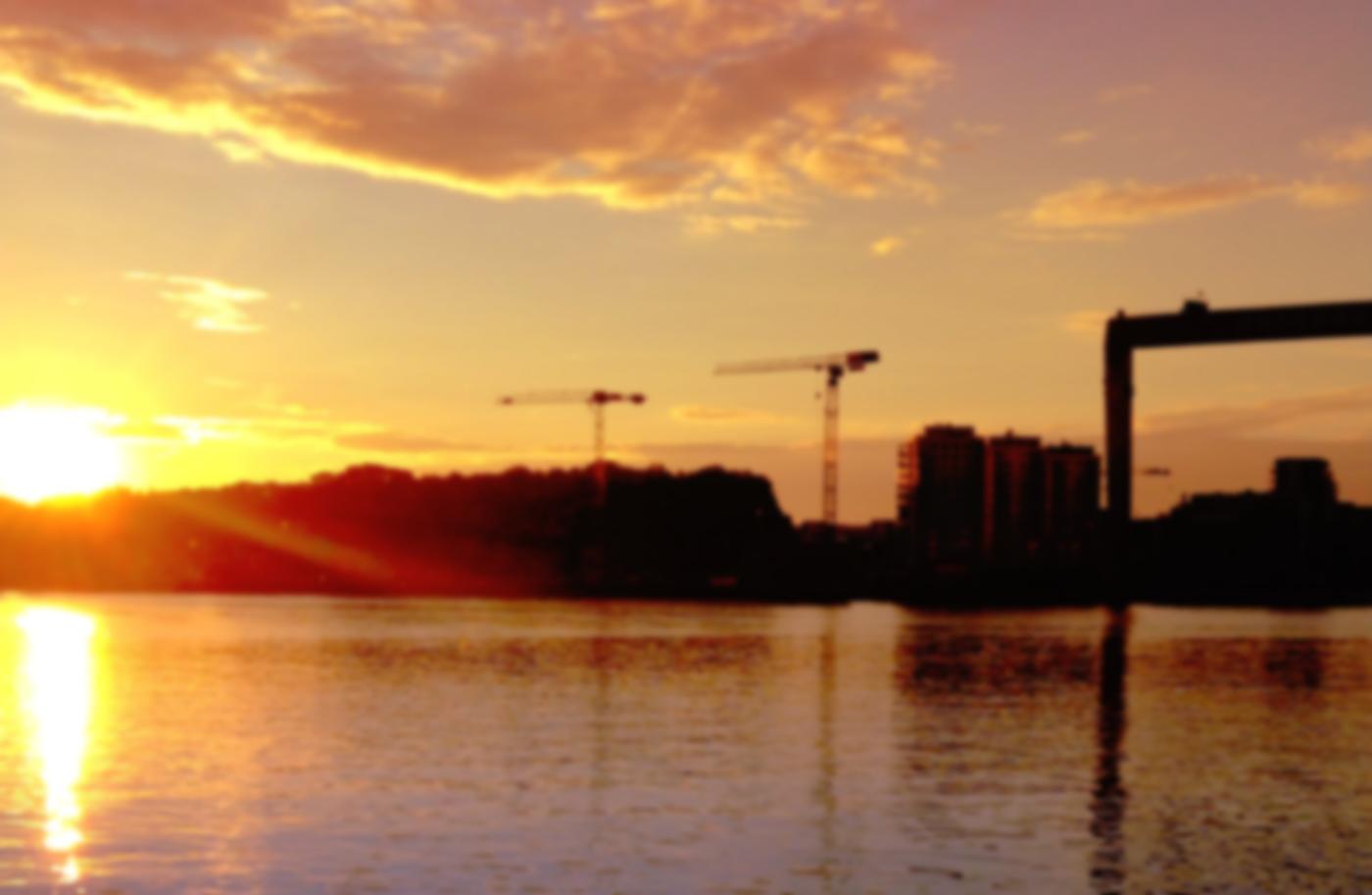 För fler välmående och växande företag i Sverige.
